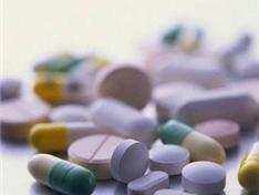 Аптеки Динской