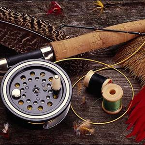 Охотничьи и рыболовные магазины Динской