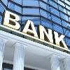 Банки в Динской