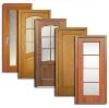 Двери, дверные блоки в Динской