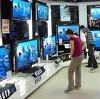 Магазины электроники в Динской