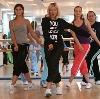 Школы танцев в Динской
