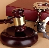 Суды в Динской