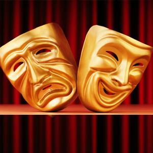 Театры Динской
