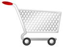 Игровые Автоматы Семь Звезд - иконка «продажа» в Динской